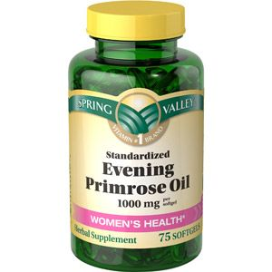 best 25 evening primrose ideas on pinterest primrose vitamin evening primrose benefits and