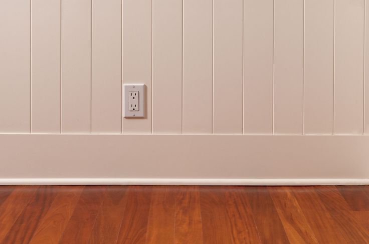 Best 25+ Shoe molding ideas on Pinterest | Floor molding ...