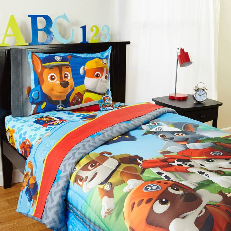 Top 25 best paw patrol room decor ideas on pinterest for Animal room decoration games