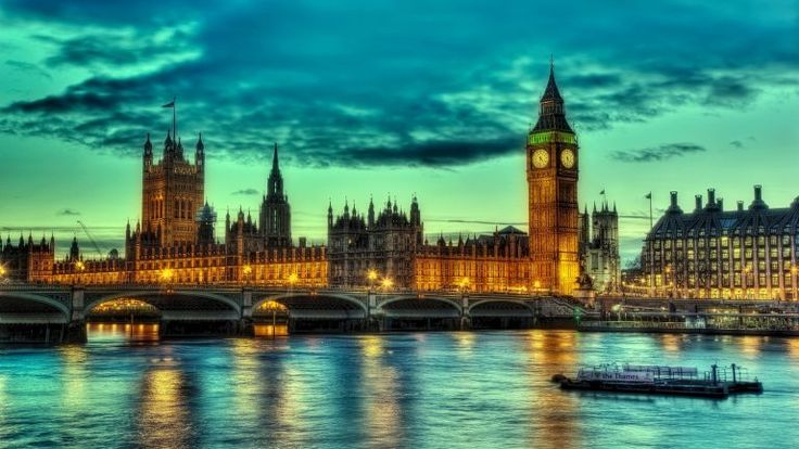 Latest Free Images London Wallpapers HD. 2
