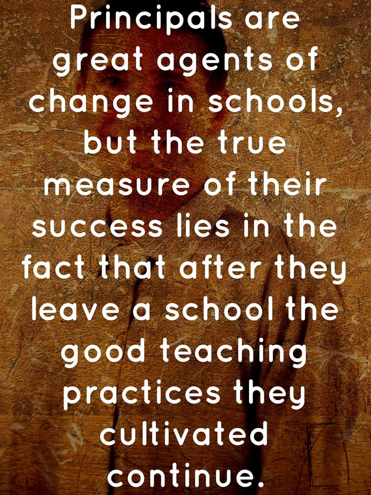 """https://flic.kr/p/MJw3nL 