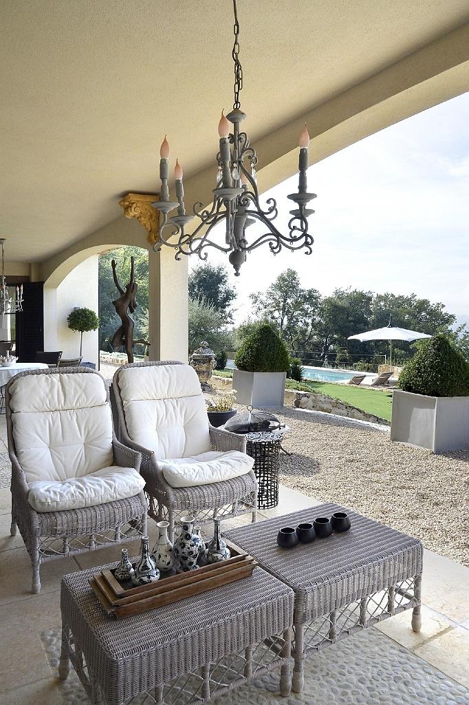 prix v randa alu 20m2. Black Bedroom Furniture Sets. Home Design Ideas