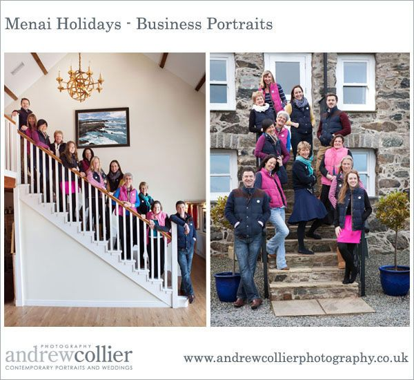 Menai_Holidays_Business_portraits_005