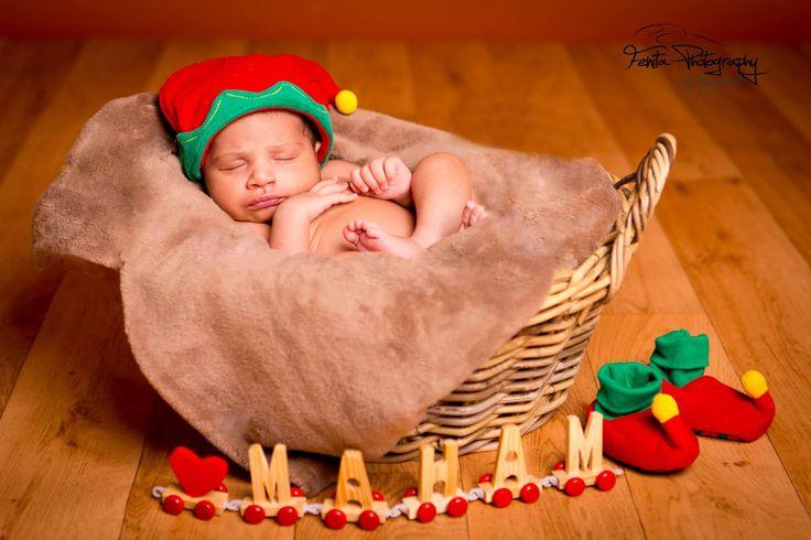#babyphotographer