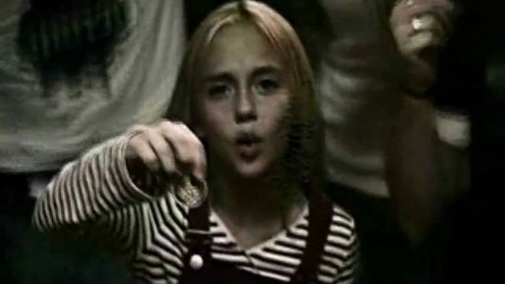 Eminem & Yann Tiersen - When I'm Gone L'Après Midi