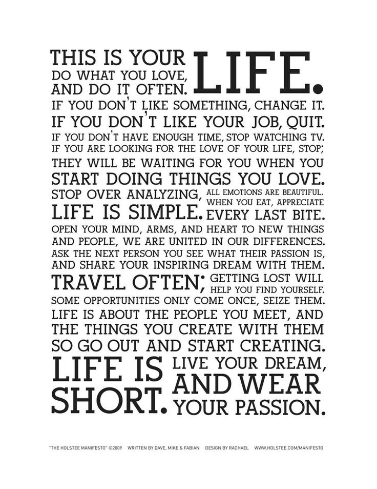 Do what you Love, and do it often.: Life Is Shorts, Life Quotes, Inspiration, Crossword Puzzles, Dreams, Lifequot, Living Life, So True, Posters