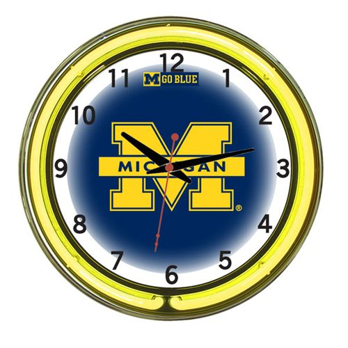 24 best Michigan Game Room images on Pinterest   Gift shops ...