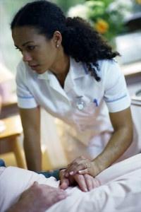 3 Unique Perks of a Nursing Career
