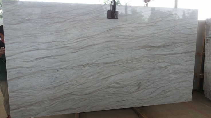 Calacatta Marble Fireplace Pictures To Pin On Pinterest - Marble marmer granit pinterest marbles granite and patterns