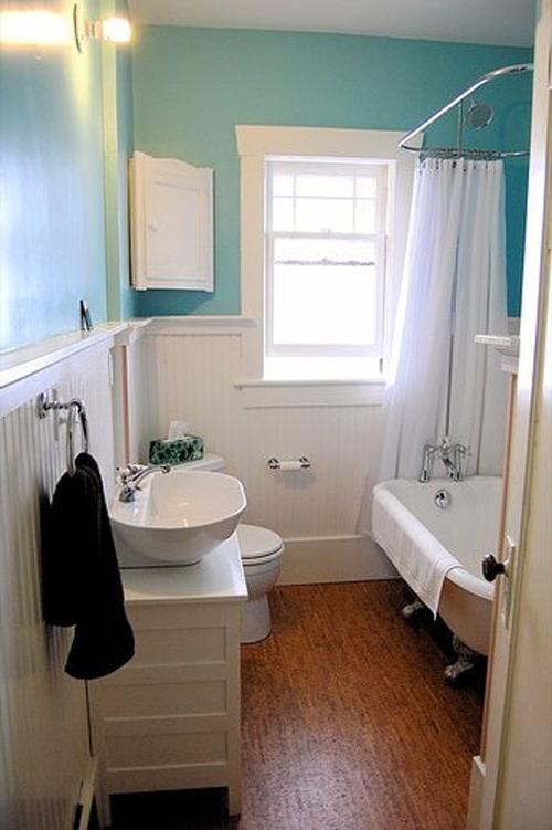 Small Bathroom Ideas Home Design Furniture Architecture
