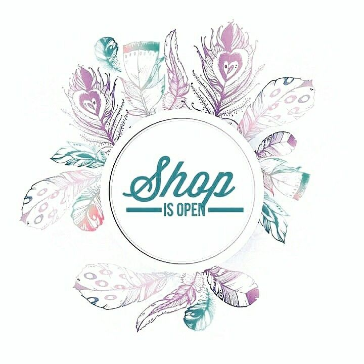 Shop is now open 24/7!!!!! This means you have unlimited access to browse my site for clothes anywhere and anytime. Link is in the bio!  #agnesanddora #allthepretties #aandd #leggings #oakley #ruffle #swing #tunic #skirt #top #wrap #tank #boutique #sale #party #new #dress #summer #shoponline #shopisopen #online #buy #clothes #cute #flounce #pencil #midi #muse #wrap #gimme #hostess #items #june #lularoe #mayberry #honeyandlace #nice #open #plexus #representative #consultant #shoppingspree…