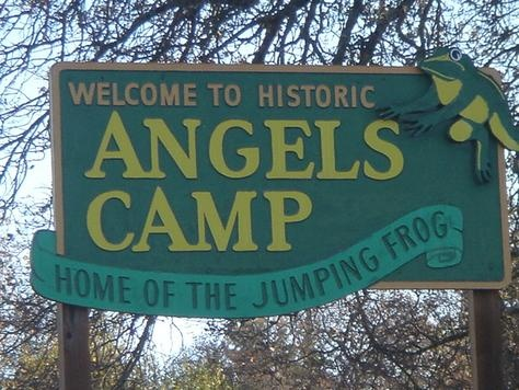 buddhist single women in angels camp Free to join & browse - 1000's of black women in angels camp, california - interracial dating, relationships & marriage with ladies & females online.