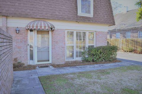 Strange 1255 Cedar Ave Apt 1 Columbus Ga 31906 Houses Real Download Free Architecture Designs Xoliawazosbritishbridgeorg