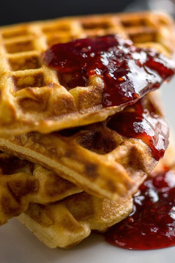 35 best bb waffles images on pinterest 34 beds bed and nyt cooking yeast risen waffles have a lovely complex tang that works beautifully publicscrutiny Image collections