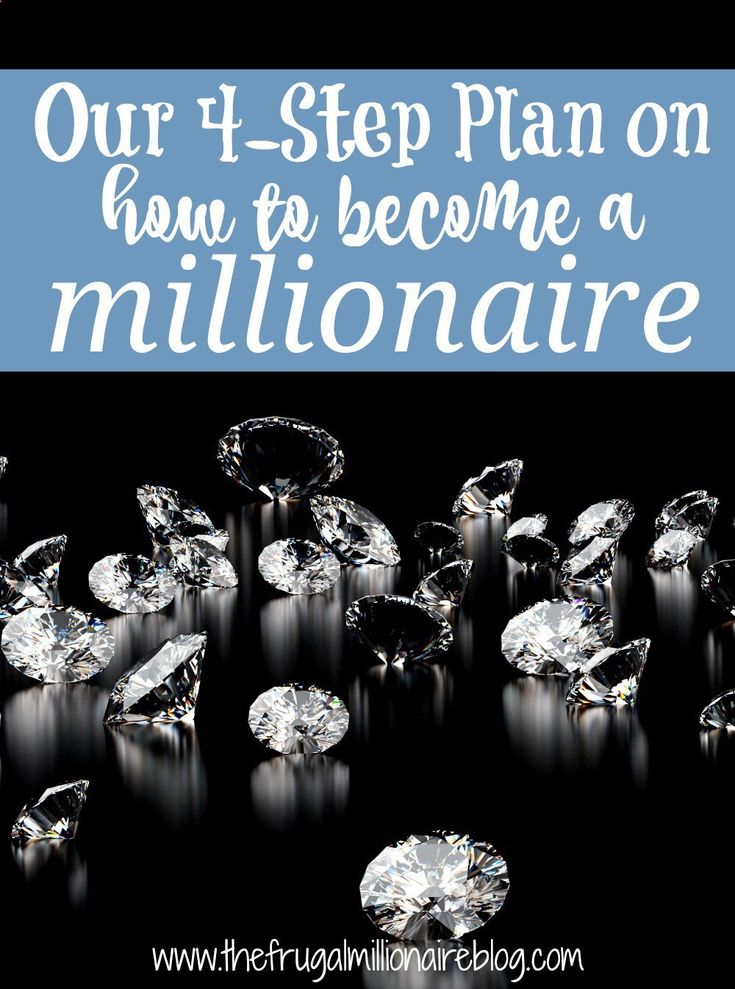 How to Become a Millionaire - Here is our plan on how to become a millioniare - including investing, purchasing rental properties, building passive streams of income, and more. The Manifestation Millionaire by Darren Regan is an insightful program that teaches you about the skill of harnessing your own power of thinking like a millionaire.