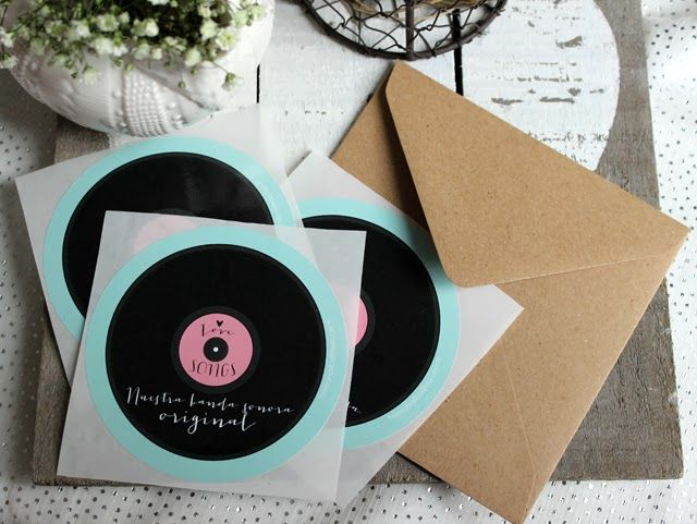 detalles de boda regalos para invitados: