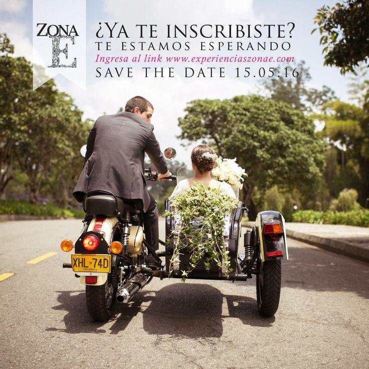 Se parte de este gran día e ingresa a experienciaszonae.com y comienza a vivir tu #boda antes de casarte #yavienelanovia #proveedoreszonae #bodasmedellin #bodasdestino #CasaBali #boda #BodasAlAireLibre #BodasCampestres #Eventos #weddingplannner #weddingplanning #weddingtips #boda #wedding #timetoparty #celebration #weddingreception #weddingparty #destinationwedding #bodascolombia #bodasmedellin #tuboda #yourstyle