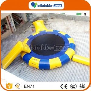 inflatable trampoline,inflatable water trampoline water trampoline rental lake trampoline,floating trampolines