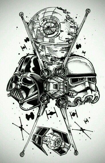 777 best Comics images on Pinterest | Starwars, Star wars ...
