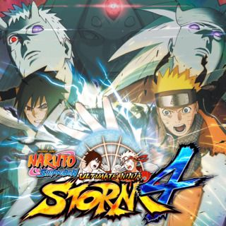 """New Games Cheat Naruto Shippuden Ultimate Ninja Storm 4 Xbox One Cheats - Easy """"Masterful Timing"""" achievement To perform a counterattack, press RT + X when an opponent is about to hit you. You can easily do this in Free Battle mode (except in Practice mode). The timing is very important. If you press the buttons too early, you will get hit. Each use of counterattack costs 20% of chakra."""