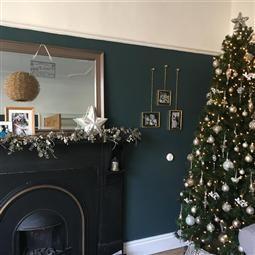 best 25 inchyra blue ideas on pinterest inchyra blue farrow farrow and ball inchyra blue and. Black Bedroom Furniture Sets. Home Design Ideas