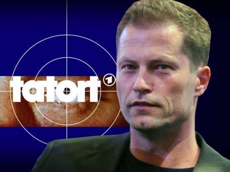 Til Schweiger wird neuer Tatort-Kommissar und will gleich mal das legendäre Serien-Intro ändern. Ob das eine gute Idee ist?