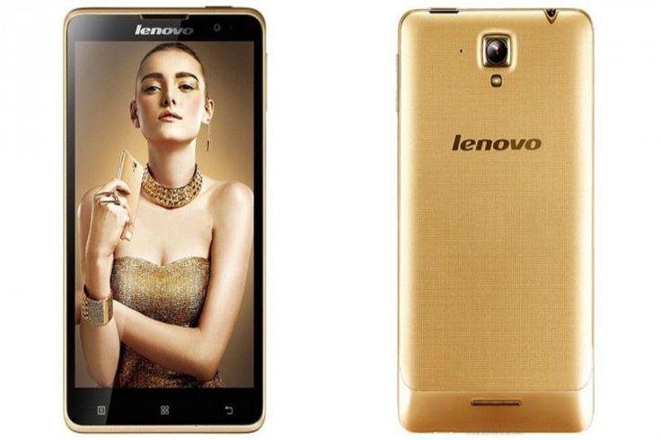 ΘΗΚΕΣ ΚΙΝΗΤΩΝ ΑΞΕΣΟΥΑΡ LENOVO Golden War S8 Αν και εσείς ο ίδιος είστε κάτοχος και χρήστης smartphone, κινητού τηλεφώνου νέας γενιάς, σίγουρα θα μπορείτε να αντιληφθείτε πόσο πολύτιμες είναι αυτές συσκευές λόγο των πολλαπλών δυνατοτήτων τους αλλά και πόσο ευαίσθητη κράση έχουν και πως είναι δύσκολο να ανταπεξέλθουν στην περίπτωση κάποιας πτώσης. Οι θήκες κινητών …