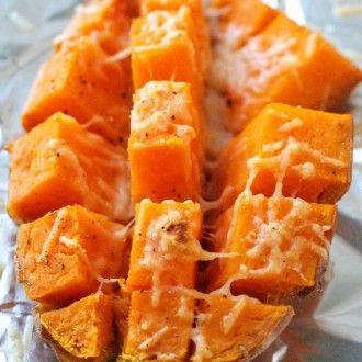 roasted-sweet-potato-3