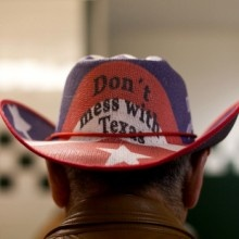 Texas Secession Petition Tops Goal – Requires Review By White House
