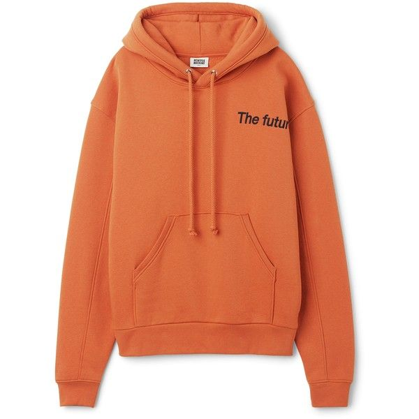 Ailin Printed Hoodie ❤ liked on Polyvore featuring tops, hoodies, oversized hooded sweatshirt, oversized hoodie, pattern hoodie, print hoodies and patterned hoodies