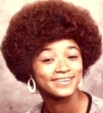 ***MISSING*** Jennifer Joyce Barton, age 20 at time of disappearance, missing since May 16, 1976 from Austin, Texas