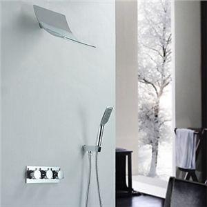 184 besten Robinet de douche Bilder auf Pinterest