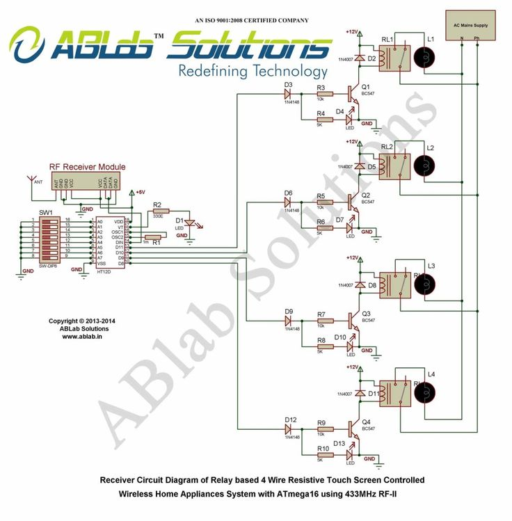 26 best wiring images on pinterest tools electrical work and home rh pinterest com Amana Appliance Diagrams Whirlpool Electric Range Wiring Diagram