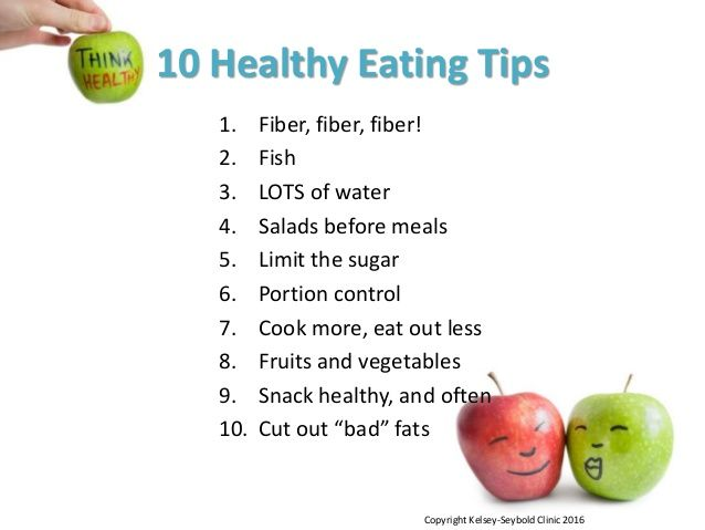 Image result for healthy eating tips