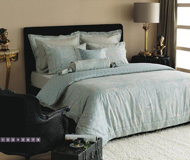 http://www.home-exclusive.ro/ Lux si eleganta.