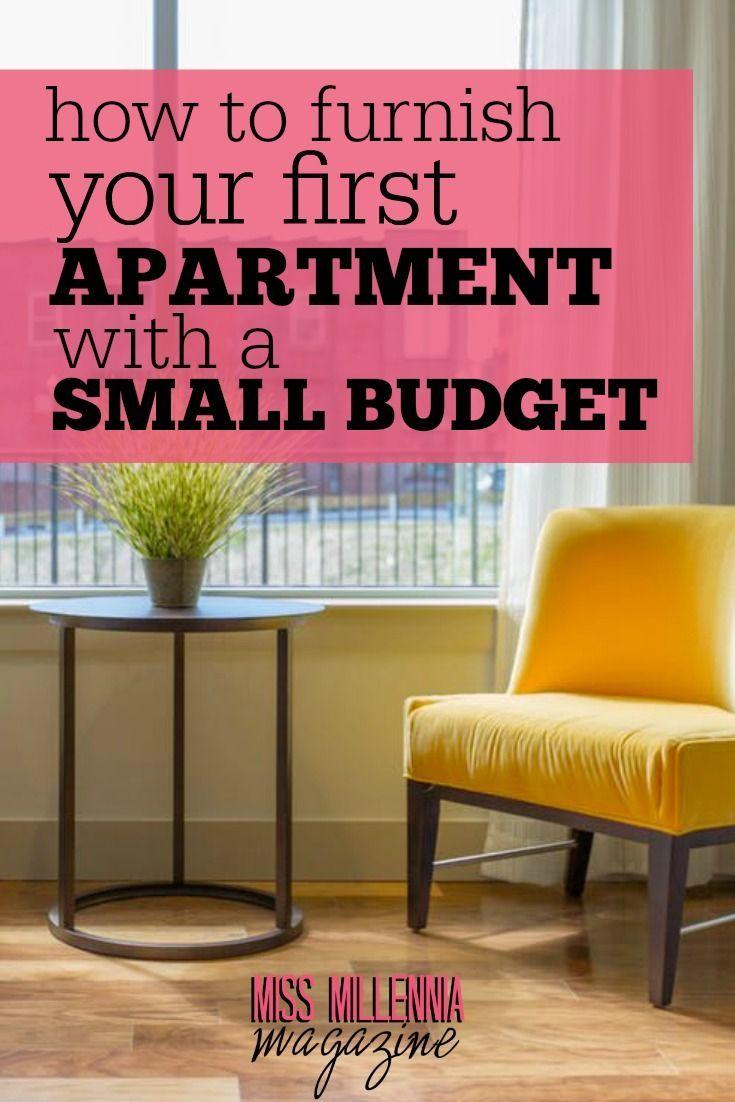 Best 700 Budget Decorating Ideas images on Pinterest Advent