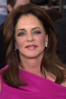 Pictures & Photos of Stockard Channing