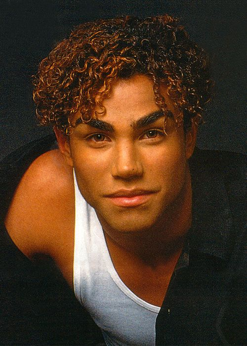 "TJ Jackson, born 16 July 1978. Son of Tito Jackson and Delores ""Dee Dee"" Jackson."