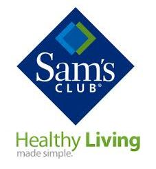 Free Sam's Club 1 Day Shopping Pass + What To Buy At Bulk Stores