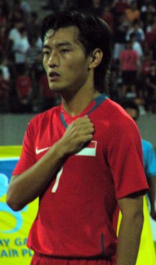 Shi Jiayi - Wikipedia