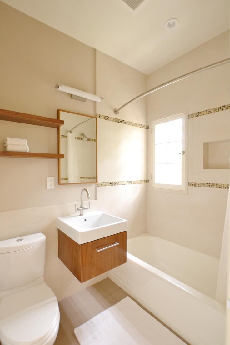 33 best new bathroom ideas images on pinterest bathroom ideas small bath