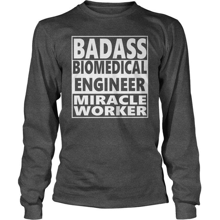 25+ beste ideeën over Youth jobs op Pinterest - Cv, Cv tips en - application engineer job description