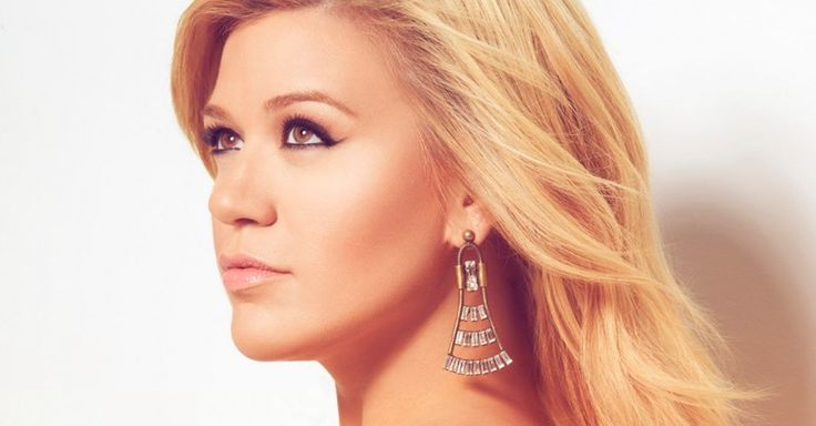 """Kelly Clarkson eyes June 2017 for new album release: """"We have a good batch of songs already"""""""
