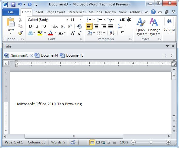 megaupload microsoft office 2007 free  full version