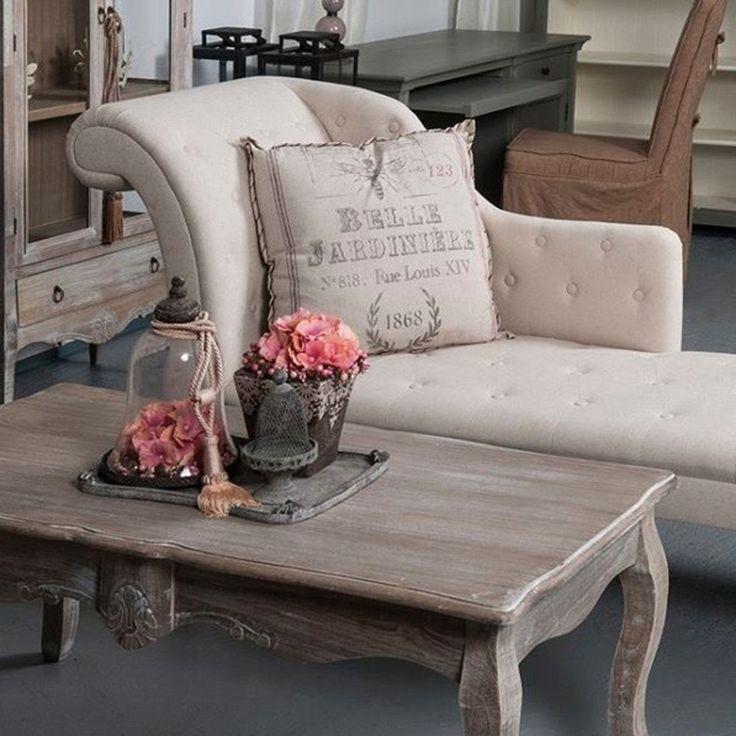 Wir präsentieren heute einen Tisch in der Merano Kollektion. Wunderschöner Couchtisch im provenzalischen Stil. Der Tisch wurde aus Pappelholz und MDF-Platte gefertigt. Unsere Modelle wurden aus exotischem Holz gefertigt und die Oberfläche wurde handbemalt. Wir empfehlen die ganze Kollektion. Tiefe: 60 cm Breite: 120 cm Höhe: 50 cm  #Tisch #Couchtisch #Werbung #Merano #Möbel #Kollektion
