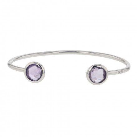 Bracelet Soho | Bijoux Femme East River | Guilde des Orfèvres #eastriver #manhattanprestige #manhattan #jewellery