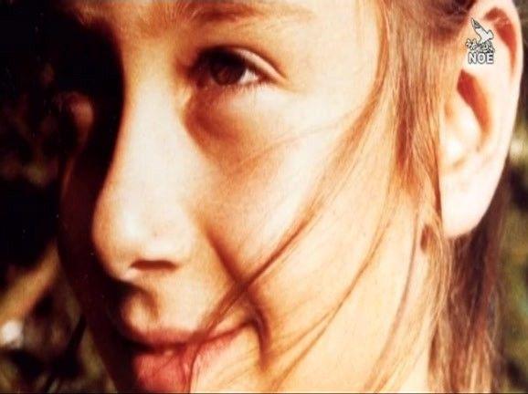 Blahoslavená Chiara Luce Badano-dokument.film.