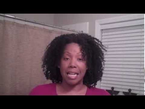 ▶ Science Black Hair Pages 231-237: How Diet Effects Hair - YouTube
