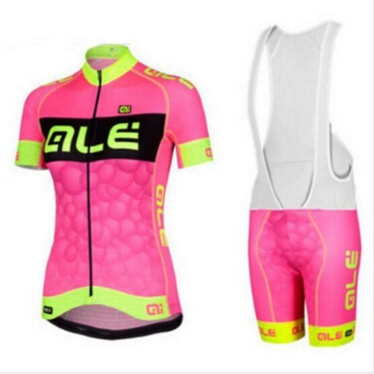 2015 ale alta calidad al aire libre ciclismo/Maillot ciclismo Pro Team…