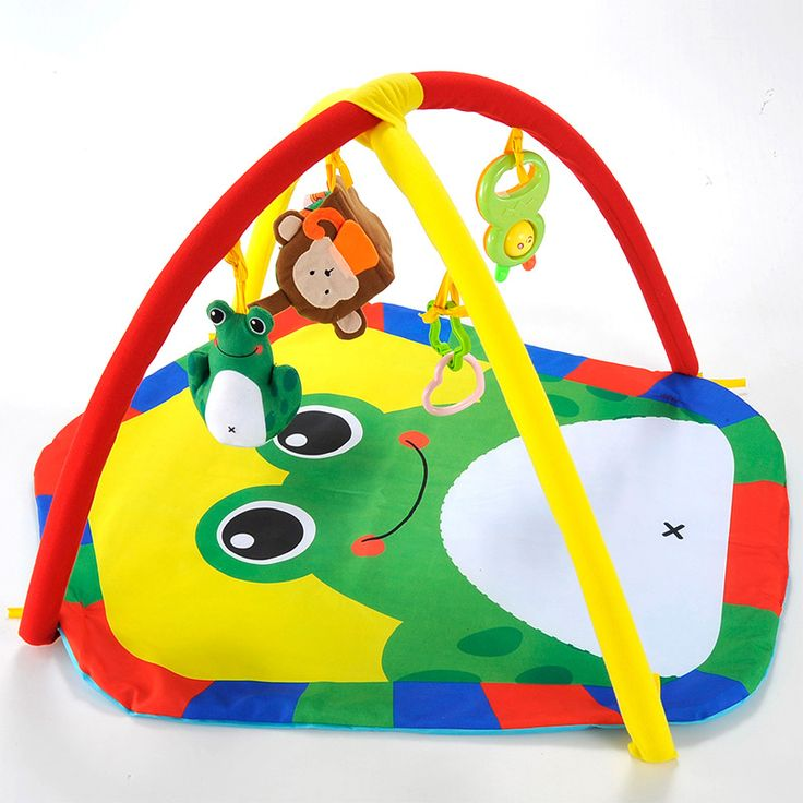 Find More Play Mats Information about Educational Baby Play Mat Pad Developing Kids alfombraTapete Infantil Child Floor Playmat Gym Music Atividades Mat Baby Toy,High Quality Play Mats from Sunshine clothing and accessory store on Aliexpress.com